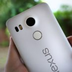 Ingen ny Nexus-telefon från LG i år