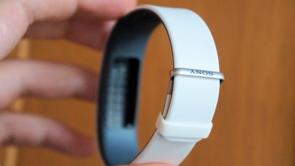 sony-smartband-2-test17