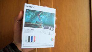 sony-smartband-2-test5