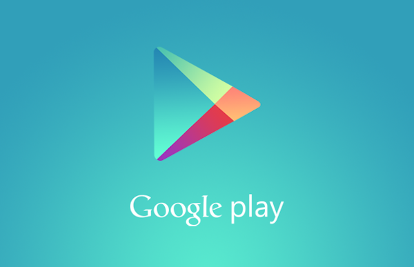 Play Store kommer snart indikera vilka appar som innehåller reklam