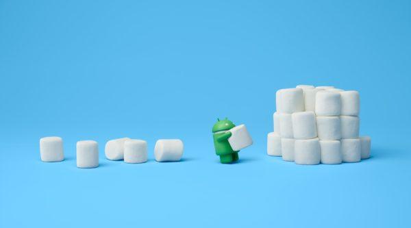 Samsung Galaxy SIII får officiellt stöd för CyanogenMod 13