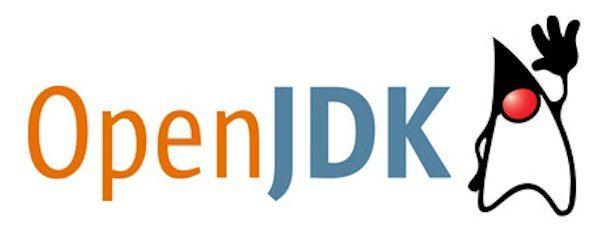 Android N kommer använda OpenJDK istället för Oracles proprietära JDK