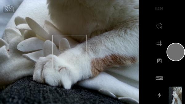 Lightroom når version 2.0 – får inbyggd kamera med stöd för RAW