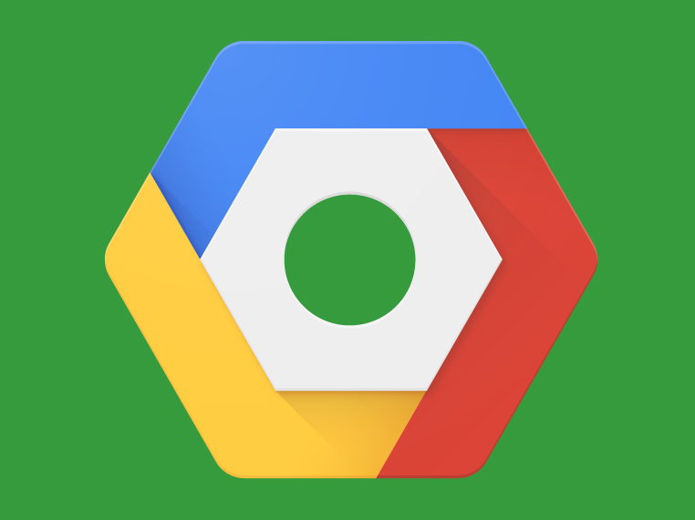 google bildesøk kontakt annonser