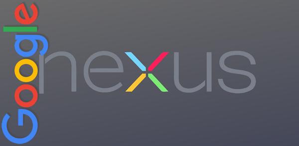HTC sägs släppa ny 5-tumstelefon i Nexus-serien