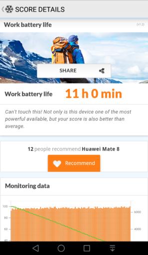 huawei-mate-8-screen-3