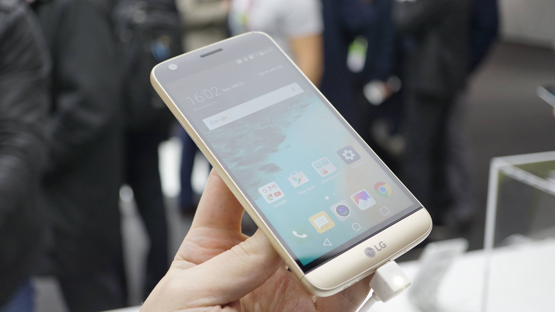 lg-g5-mwc-hands-on-set-2-04