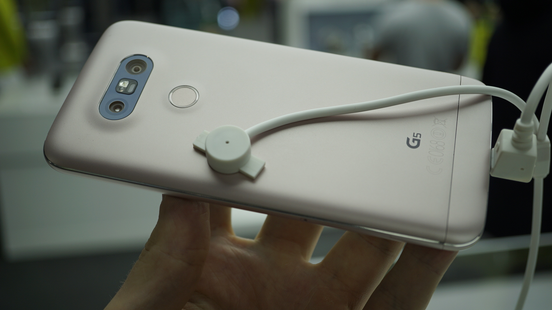 lg-g5-mwc-hands-on-set-2-16