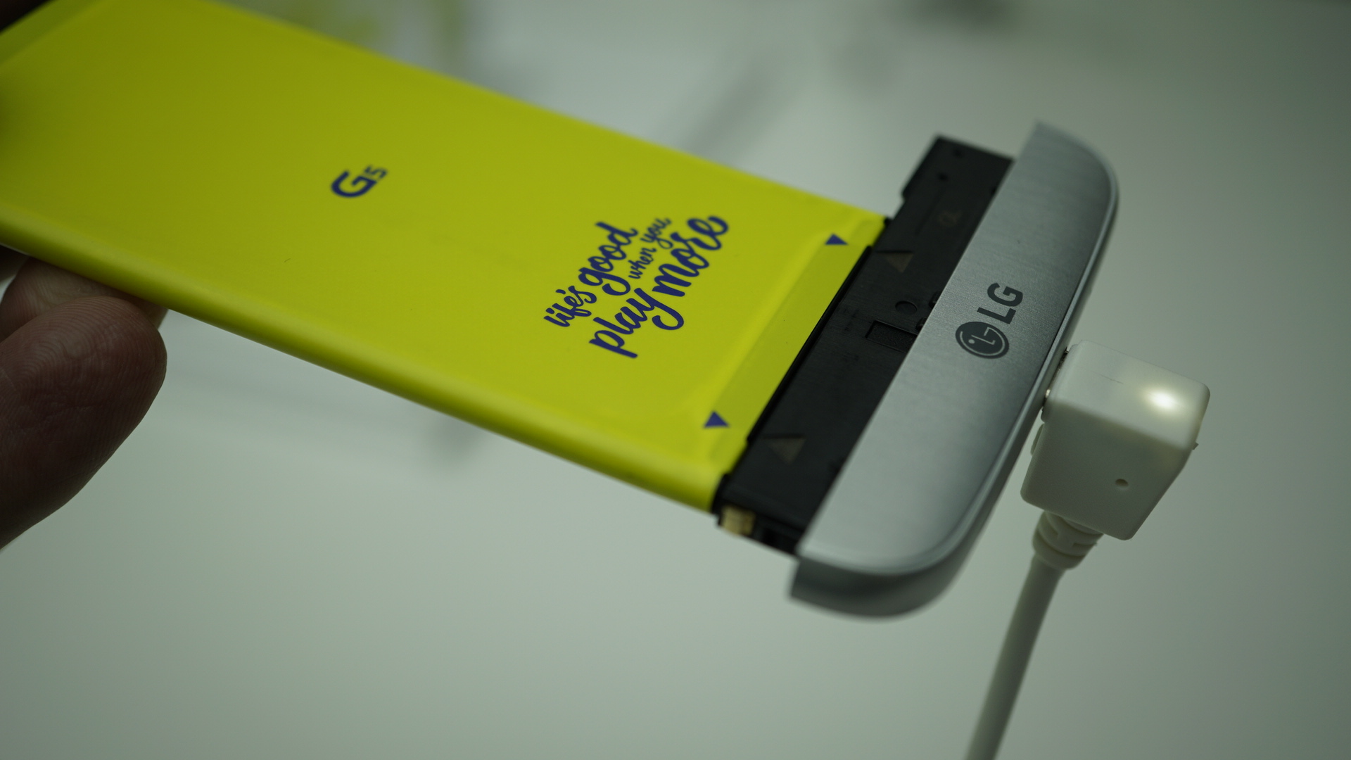 lg-g5-mwc-hands-on-set-2-24