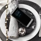 Preliminära svenska priser för Samsung Galaxy S7 och Galaxy S7 Edge