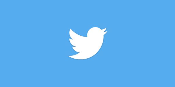 Rapport: Twitter överger den klassiska tidslinjen nästa vecka – algoritmisk lösning väntas