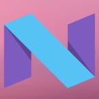 Google kommer ta bort dynamiska genvägarna från Android N