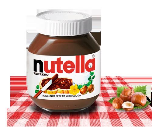 Googles Hiroshi Lockheimer anspelar på Android Nutella