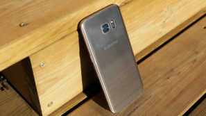 samsung-galaxy-s7-s7-edge-test-swedroid-23-Redigera