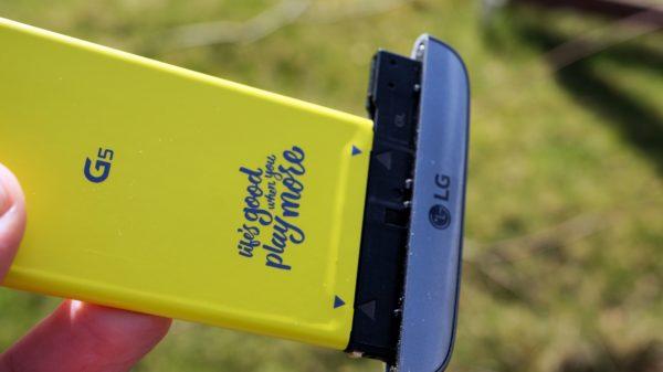 Qualcomm säger att Quick Charge är säkert tillsammans med USB Type-C