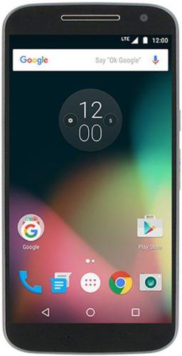 Är det här årets Motorola Moto G4?