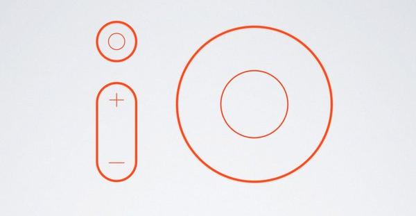 Xiaomi kommer närvara under årets Google I/O
