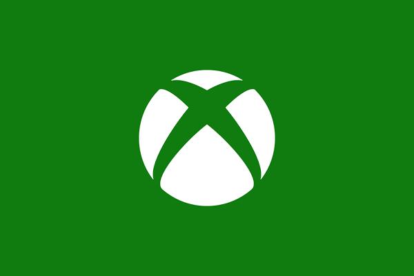 Microsoft släpper ny Xbox-app