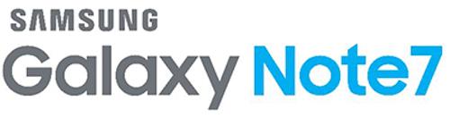 Rykte: Samsung Galaxy Note 7 är vattentät, har ögonscanner