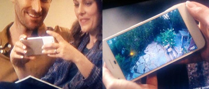 Är det här Googles nya telefoner – Pixel och Pixel XL?