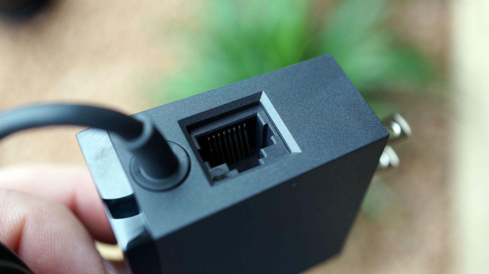 google-chromecast-ultra-13