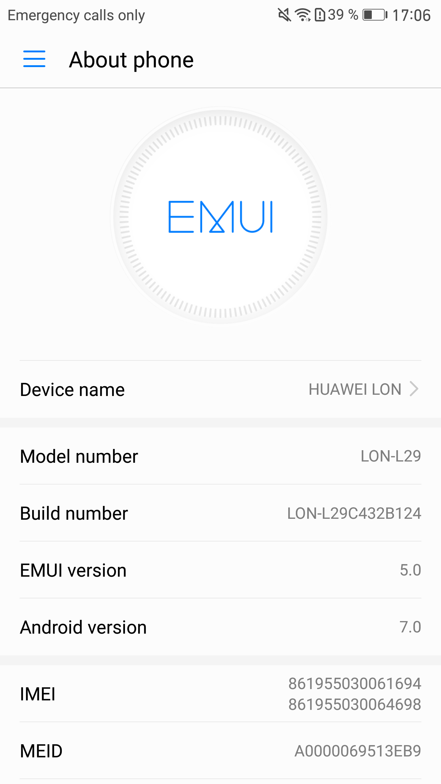 huawei-mate-9-pro-apps-settings-14