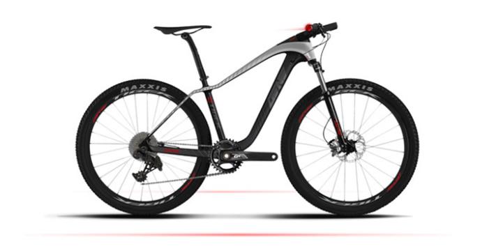 leeco-smart-cykel