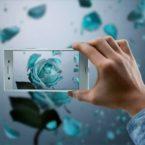 Sony Xperia XZ Premium utses till bästa nya smartphone under MWC