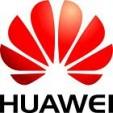 140px-Huawei_Logo