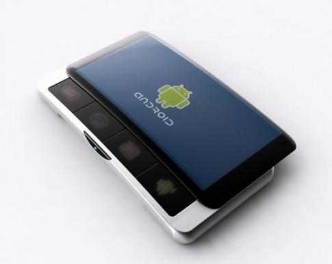 Google-G0-05