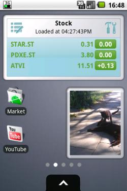 screenshot1248878918067