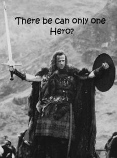 highlanderdroid