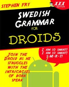android-svenska-artikelbild