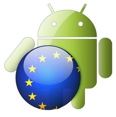 android-kopguide-eu