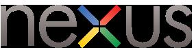 Nexus-serien
