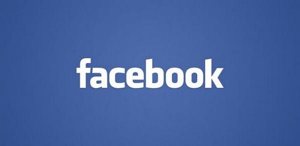 Den 13 e december släppte Facebook till sist sin nya och snabbare  androidapplikation. För vissa användare var detta en efterlängtad och  välbehövlig ... 6fc129ebc88d5
