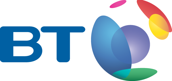 BT Group plc (British Telecom)