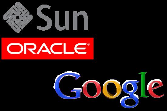 oracle-vs-google-550x366