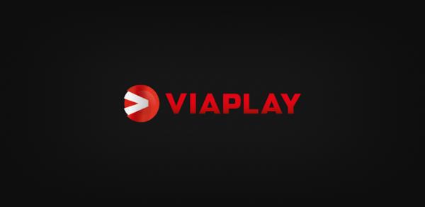 Viapley