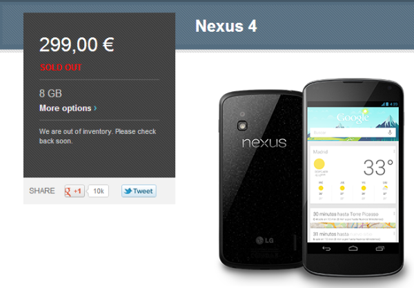 lg-nexus-4-slutsald-slut