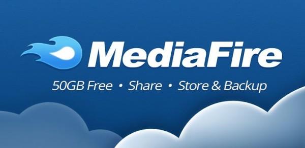 mediafire-androidapp-50gb