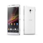 Sony Xperia Z (promo)