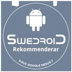 swedroid-rekommenderar-nexus-7
