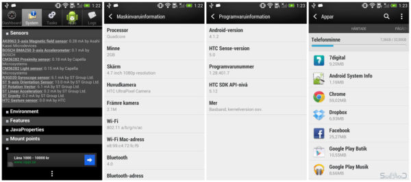 htc-one-android-system-info-two