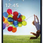 Samsung Galaxy S4+ dyker upp i svensk nätbutik