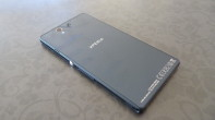 sony-xperia-z-back-1
