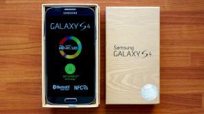 samsung-galaxy-s4-retail-box-2