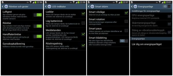 samsung-galaxy-s4-settings-screens-2