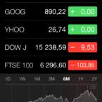 ios7-screenshot-0008