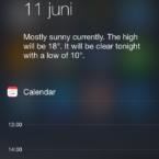 ios7-screenshot-0009